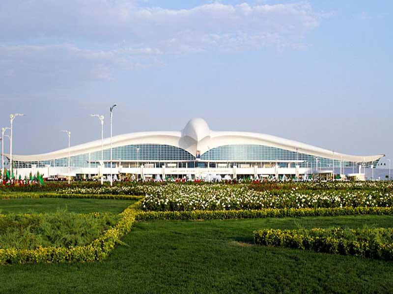 turkmenistan-airport-1
