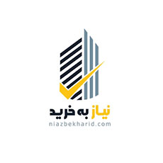 niaz-be-kharid