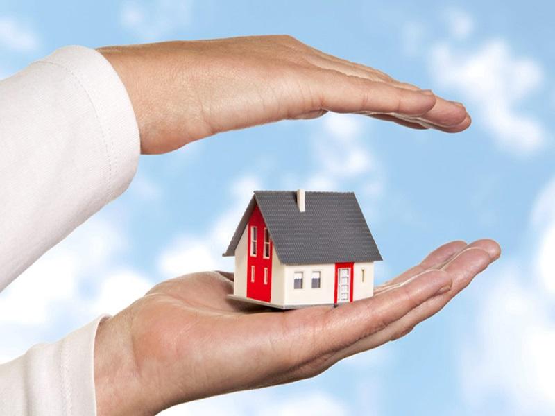 وظایف و اختیارات یک مدیر ساختمان چیست؟
