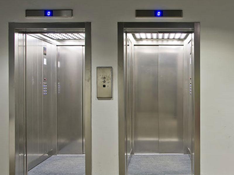 آسانسورچی asansorchi - سامانه خدمات آسانسور و پله برقی در تهران