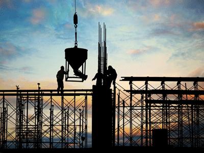 شرایط عمومی و خصوصی قرارداد ساختمان